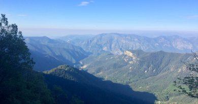 Fiche UTCAM : Ultra Trail Cote d'Azur Mercantour