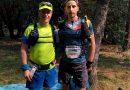 UTCAM 2018 : Premier Ultra Trail !