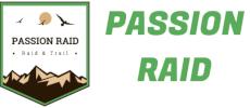 Logo Passion Raid