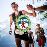 Golden Trail World Series - Marathon du Mont Blanc